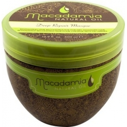 Macadamia Deep Repair Masque 470ml