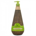 Macadamia Rejuvenating Shampoo 1000ml