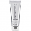 Paul Mitchell Blonde Forever Blonde Conditioner 200ml