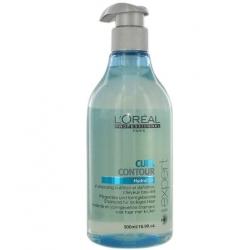 LORÉAL expert Curl Contour Shampoo 500ml