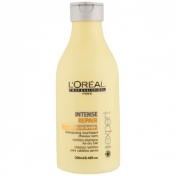 L'Oréal expert Intense Repair Shampoo 250ml