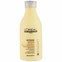 LORÈAL expert Intense Repair Shampoo 250ml
