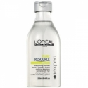 L'Oréal expert Pure Resource Shampoo 250ml