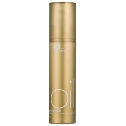 Id Hair Elements Golden Oil  100ml