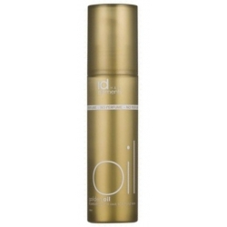 Id Hair Elements Golden Oil No parfume 100ml