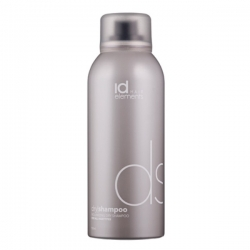 Id Hair Elements Dry Shampoo 150ml