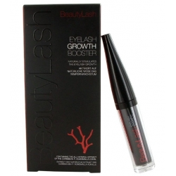BeautyLash Eyelash Growth Booster 4ml
