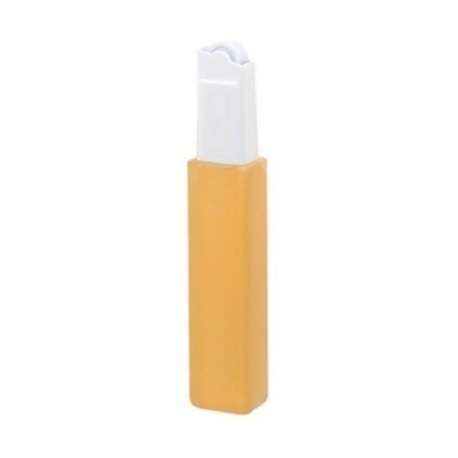 Vokspatron mini Roll-on 25ml