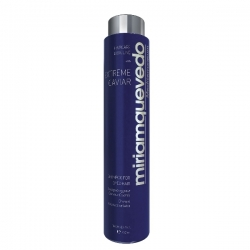 Miriamquevedo Extreme Caviar Shampoo for Dyed hair 250ml