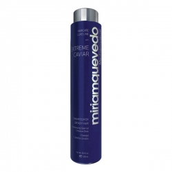 Miriamquevedo Extreme Caviar Shampoo for Greasy hair 250ml