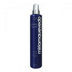 Miriamquevedo Extreme Caviar Hair Spray Solar 250ml