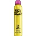 Tigi Bed Head Oh Bee Hive! 238ml