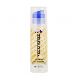 Paul Mitchell Curls Twirl Around 150ml