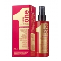 Uniq One Hair Treatment 150ml