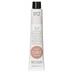 Revlon Nutri Color Creme 812 100ml