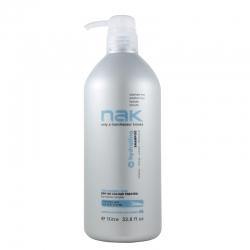 NAK Hydrating Shampoo 1000ml