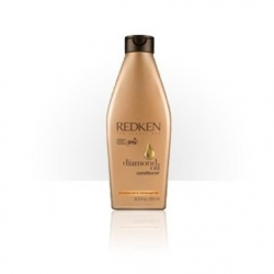 Redken Diamond Oil Conditioner 250ml