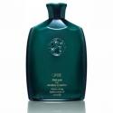 Oribe Shampoo for Moisture & Control 250ml