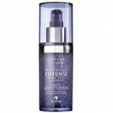 Alterna Caviar Photo-Age Defense 60ml
