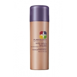 Pureology Super Smooth Relaxing Serum 150ml