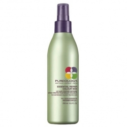 Pureology Essential Repair Colour Max 250ml