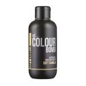 Id Hair Colour Bomb 913 Soft Vanilla 250ml