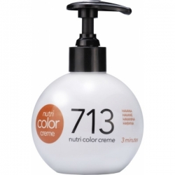 Revlon Nutri Color Creme 713 Havana 250ml