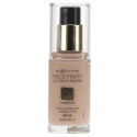 Max Factor Facefinity 3 in 1 Foundation 35 Pearl Beige 30ml