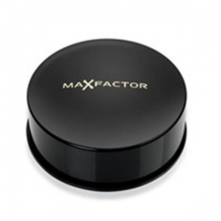 Max Factor Facefinity Loose Powder Translucent 15g