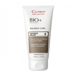 BIO+ Balance Care Dryness Relief 2 175ml