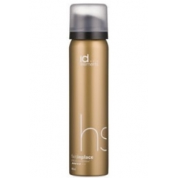 Id Hair Elements Fixit Inplace Strong Hairspray Mini 80ml