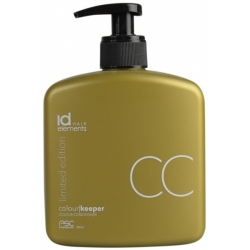 Id Hair Elements Colour Keeper Colour Conditioner 500ml