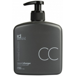Id Hair Elements Repair Charger Healing Conditioner 500ml