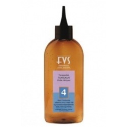 FVS 4 Tonickur 200ml