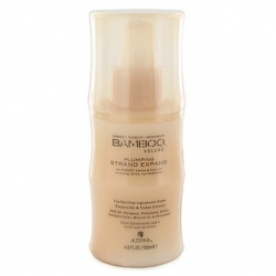 Alterna Bamboo Volume Plumping Strand Expand 100ml