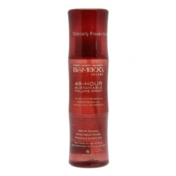 Alterna Bamboo Volume 48-hour Sustainable Volume Spray 125ml