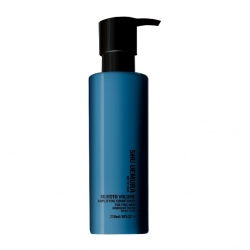 Shu Uemura Muroto Volume Amplifying Conditioner 250ml
