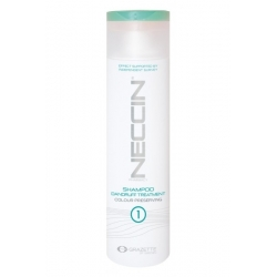 Neccin Shampoo 1 Dandruff Treatment 250ml
