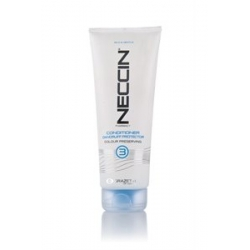 Neccin Conditioner 3 Dandruff Protector 200ml