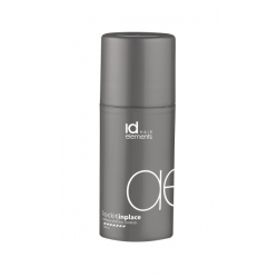 Id Hair Elements Lockit Inplace 100ml