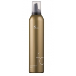 Id Hair Elements Foamit Inplace Strong Mousse 300ml