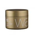Id Hair Elements Control Wax 100ml