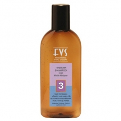 FVS 3 Shampoo 215ml