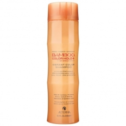 Alterna Bamboo Color Hold+ Shampoo 250ml
