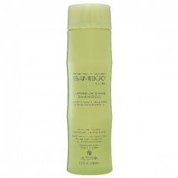 Alterna Bamboo Shine Luminous Shine Shampoo 250ml