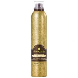 Macadamia Flawless 250ml
