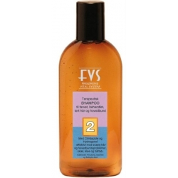 FVS 2 Shampoo 215ml