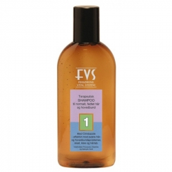 FVS 1 Shampoo 215ml