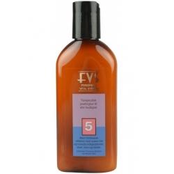 FVS 5 Terapeutisk Peelingkur 215ml