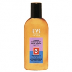 FVS 6 Conditioner 215ml